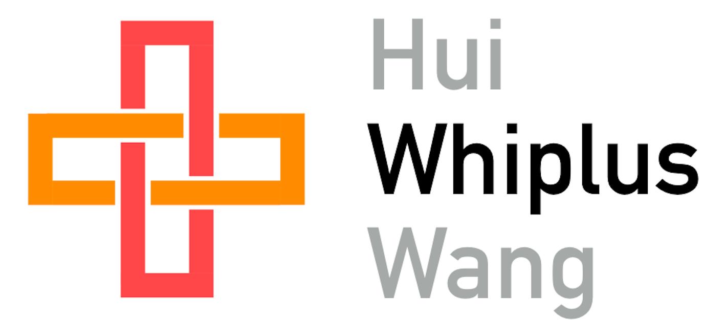 Whiplus
