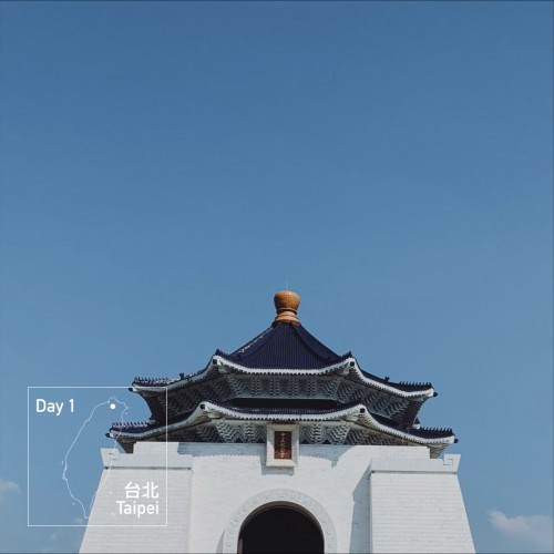 Taiwan Insta.001