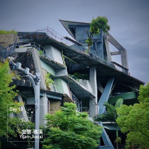 Taiwan Insta.009