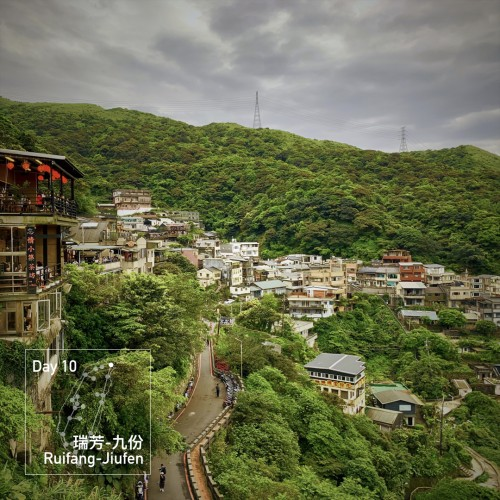 Taiwan Insta.010